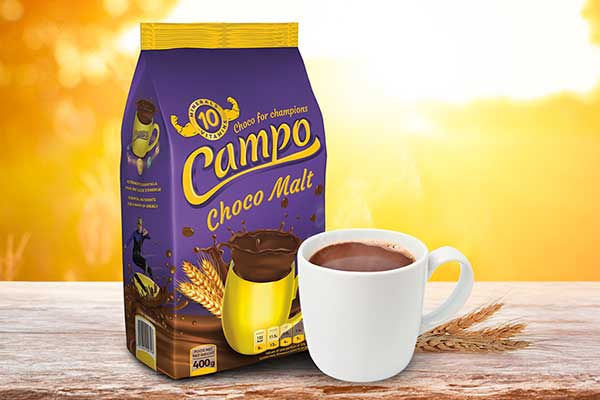 Campo-CHOCO-MALT